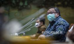 Cerita Bambang tak Berkenan Kemenristek Gabung Kemendikbud