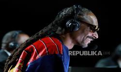 Snoop Dogg-50 Cent Kecam Emmy Awards
