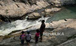 Destinasi Wisata tak Taati Prokes Terancam Ditutup