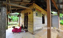 Kemenko Maritim: Percepat Akses Listrik di Desa Terpencil