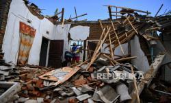 Status Tanggap Darurat Bencana Malang Akan Diperpanjang