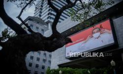 DPRD DKI Nilai Program PPKM Baik Namun Butuh Penajaman