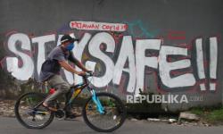 Pusat Perbelanjaan di Kota Malang akan Dibuka Setelah PSBB