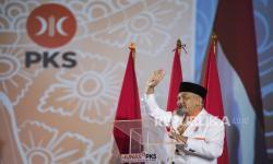 Buka Rakernas PKS, Syaikhu Sampaikan Tiga Koridor Penting