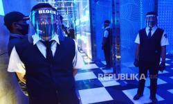 Kepala Disbudpar: Tempat Hiburan di Bandung Penuhi Protokol