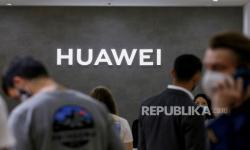 Huawei Mate 50 Mungkin Akan Tiba di Oktober