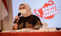 Soal Vaksin Nusantara, Kepala BPOM Tegaskan tak Pilih Kasih