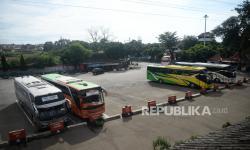 Aceh Imbau Perantau tidak Mudik