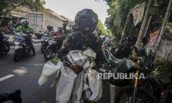 Pengamat Ungkap Alasan Ketegasan Pangdam Jaya Sikapi FPI