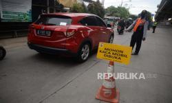 Pengamat: Warga Kembali ke Jakarta Seharusnya Dites Covid-19