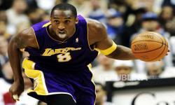 Kartu Basket Langka Kobe Bryant Terjual Rp 25 Miliar
