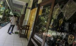 Sulawesi Barat Izinkan Sekolah Tatap Muka Awal Tahun Depan