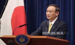 Jepang: Pfizer Sepakat Tambah Pasokan Vaksin Covid-19