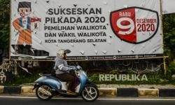 Korsel Gelar Pemilu Saat Covid Mereda, Indonesia Sebaliknya