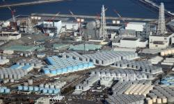 China Minta Jepang tak Bersikap Bodoh Soal Limbah Nuklir