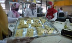 Sukabumi Cetak Pencari Kerja yang Kuasai Keterampilan Khusus