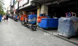 DPRD DIY Dukung Sultan HB X Terapkan <em>Lockdown</em> Total