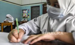Sekolah di Bandung yang Langgar Prokes Akan Ditutup
