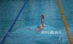 Tiga Perenang Paralimpiade Indonesia Berlaga di Italia