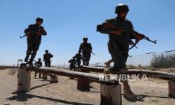 Menlu AS: Ancaman Terorisme Telah Berpindah dari Afghanistan
