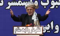 Afghanistan Siap Diskusi Pemilu untuk Damai dengan Taliban
