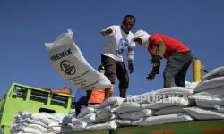 Tekan Impor, BKPM Dorong Industri Aspal Buton