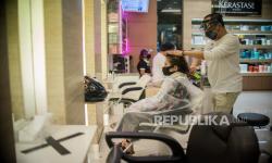 Bioskop dan Salon di Depok Sudah Boleh Buka, Asal...