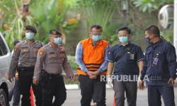 Gerindra Minta Maaf kepada Jokowi-Ma'ruf