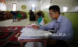 Liburan dan Pembukaan Sekolah Berpotensi Naikkan Kasus Covid