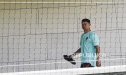 Ronaldo Diyakini Jadi Penentu Kebijakan Transfer Juventus
