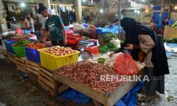 Banjarbaru Siapkan Konsep Pembatasan Kegiatan Masyarakat