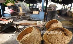 Pemkab Banjarnegara Targetkan Genjot Produksi Kedelai