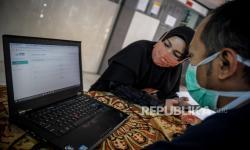 Sulawesi Selatan Undur PPDB SMA Jadi 15 Juni