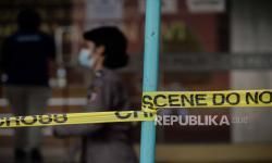Tiga Jenazah Korban Sriwijaya Teridentifikasi Hari Ini