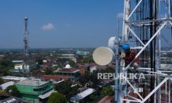 Surveyor Perluas Layanan untuk Indonesia Timur