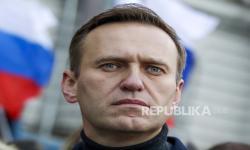 Uni Eropa Jatuhkan Sanksi ke Empat Pejabat Rusia