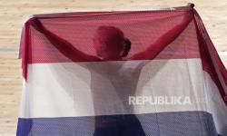 Menhan Belanda Mundur Akibat Kisruh Evakuasi di Afghanistan