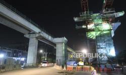 Perbaiki Keuangan Perusahaan, 6 BUMN Karya Bentuk PMO