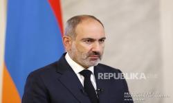 Armenia: Kami Bukan Lawan Tentara Azerbaijan, Tapi Teroris