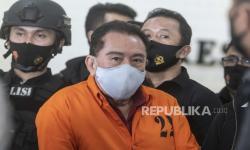 KPK Berharap Dapat Gambaran Utuh Kasus Djoko Tjandra