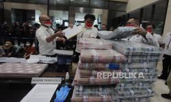 Foz Arahkan LAZ Perbesar Porsi Bantuan Bagi Korban Pinjol