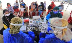 Zona Merah, Indramayu Kembali Batasi Aktivitas Masyarakat