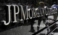 JP Morgan Biayai Proyek Liga Super Europa