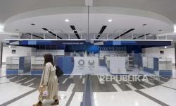 Olimpiade Tokyo Ditunda, Kerugian Rp 27 Triliun