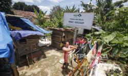 Pariwisata Kreatif Tawarkan Solusi Bagi Dunia Usai Pandemi