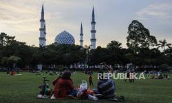 Malaysia Dorong Pengusaha Wisata Pahami Aspek Halal