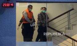Edhy Prabowo Siap Mundur dari Jabatan Waketum Gerindra