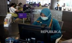 Produk Bank Syariah Butuh <em>Exposure</em>