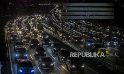 Ini Prosedur Pengajuan SIKM di Jakarta Selama Larangan Mudik