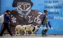 Respons dari Papua: Hukum Berat Pelaku Rasialisme